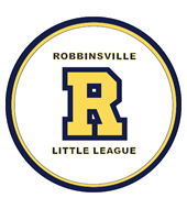 Robbinsville Little League