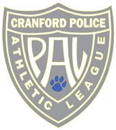 Cranford Police Athletic League