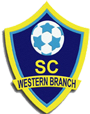Western Branch Soccer Club