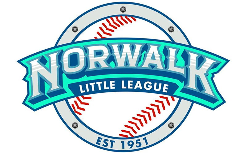 Welcome To Norwalk Little League!