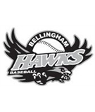 Bellingham Youth Baseball Inc