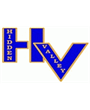 Hidden Valley Youth Sports Association
