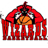 Woodbridge Wizards