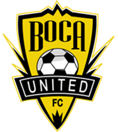 Greater Boca Youth Soccer Association