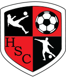 Honesdale Soccer Club