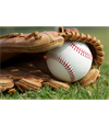 Wallingford Little League and Yalesville Little League Fall Ball