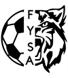 Franklin Youth Soccer