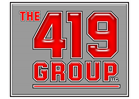 The 419 Group