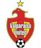 Valparaiso United Futbol Club
