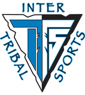 Inter Tribal Sports, Inc.