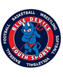 Davenport Blue Devils Youth Sports Program