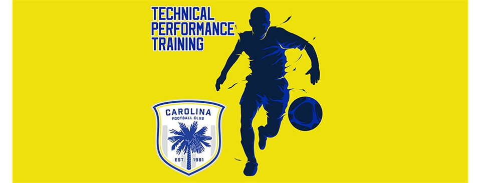 Technical Performance Training