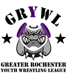 Section V Youth Wrestling