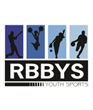 Richland Bean Blossom Youth Sports
