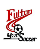 Fulton Youth Soccer