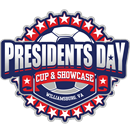President's Day Cup