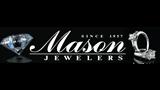 Mason's Jewelers