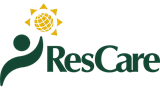 Res Care