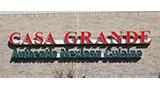 Casa Grande Mexican Restaurant