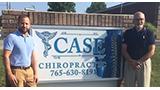 Case Chiropractic