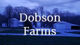Dobson Farms