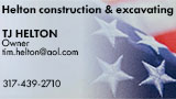 Helton Construction