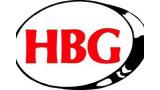 HBG Insurance & Bonds