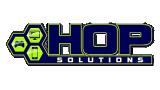 HOP Solutions