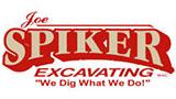 Joe Spiker Excavating