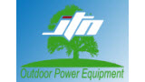 JTN Outdoor Power