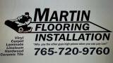 Martin Flooring