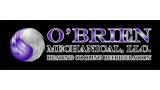 O'Brien Mechanical
