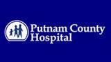 Putnam County Hospital