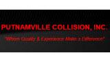 Putnamville Collision
