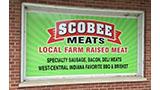 Scobee Meats