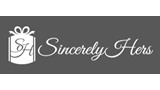 Sincerely Hers