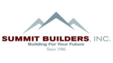 Summit Builders Inc