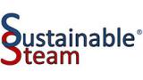 Sustainable Steam