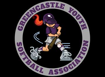 GYSA logo