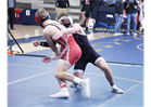 Warriors fall short of team title, but advance eight to sectional