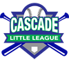 Cascade Little League