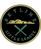 Skyline Little League