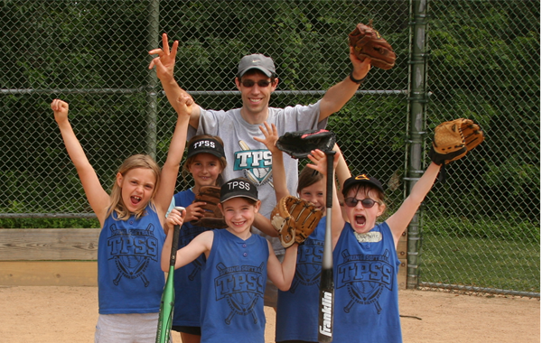 TPSS Youth Baseball and Softball Leagues > Home   600 x 380 png 527kB