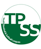 TPSS Youth Baseball and Softball Leagues