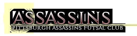 Pittsburgh Assassins Futsal Club