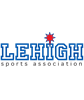 Lehigh Sports Association