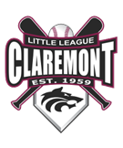 Claremont Little League