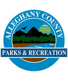 Alleghany County Recreation
