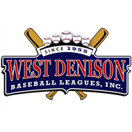 West Denison Baseball Leagues, Inc.