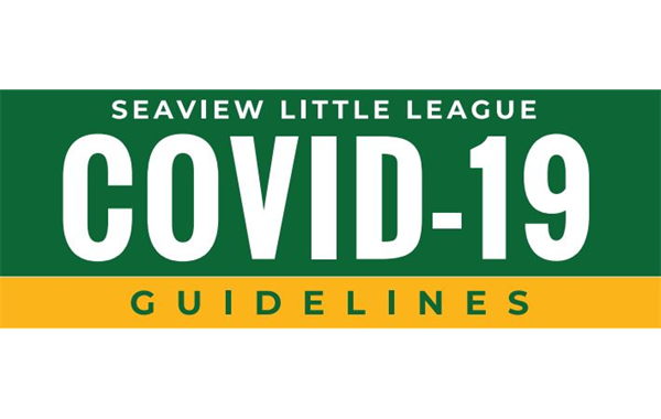 SVLL COVID Guidelines